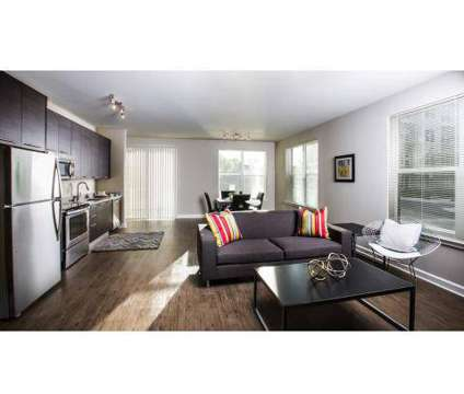 2 Beds - Modera Westside at 14100 West Side Blvd in Laurel MD is a Apartment