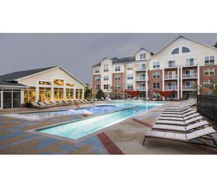 3 Beds - Modera Westside at 14100 West Side Blvd in Laurel MD is a Apartment