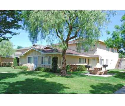 2 Beds - Whispering Woods at 2501 Prescott Road #2 in Modesto CA is a Apartment