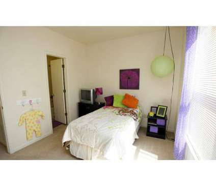 2 Beds - Villages at Curtis Park at 2855 Arapahoe St in Denver CO is a Apartment