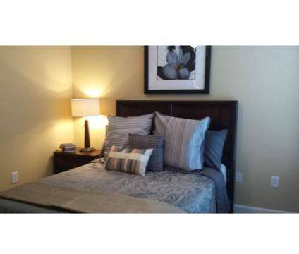1 Bed - The Villas at Londontown at 820 Londontown Way in Knoxville TN is a Apartment