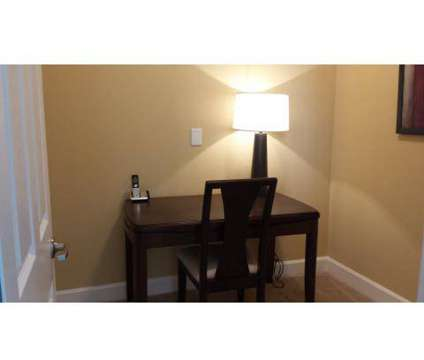 2 Beds - Villas at Londontown at 820 Londontown Way in Knoxville TN is a Apartment