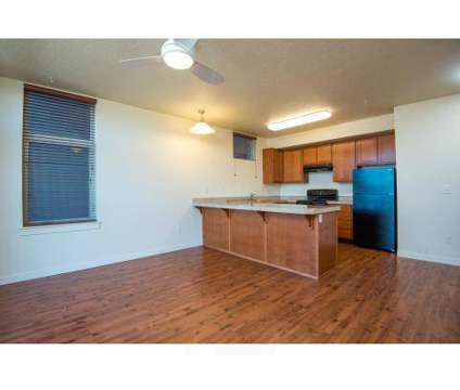 1 Bed - 20 Pettygrove at 1976 Nw Pettygrove St in Portland OR is a Apartment