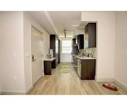 Studio - Capitol Yards at 777 5th St in West Sacramento CA is a Apartment