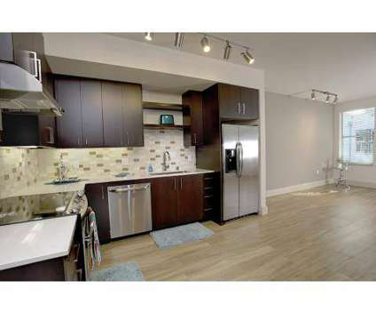 1 Bed - Capitol Yards at 777 5th St in West Sacramento CA is a Apartment