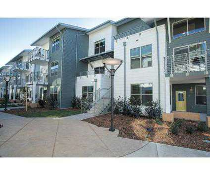 2 Beds - Capitol Yards at 777 5th St in West Sacramento CA is a Apartment