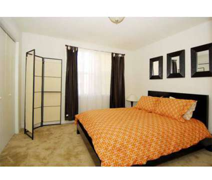 1 Bed - Park Place at 600 24th St N in Birmingham AL is a Apartment