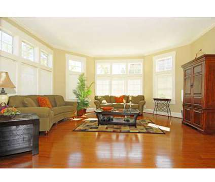 2 Beds - Park Place at 600 24th St N in Birmingham AL is a Apartment