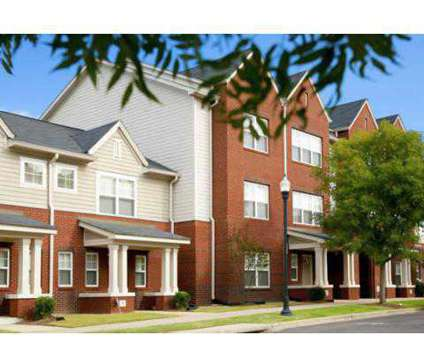 3 Beds - Park Place at 600 24th St N in Birmingham AL is a Apartment