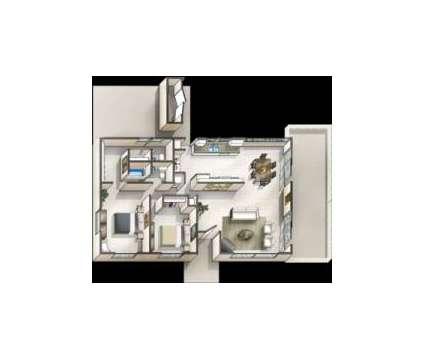 2 Beds - Kapilina Beach Homes at 5910 Gannet Ave in Ewa Beach HI is a Apartment