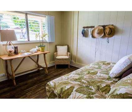 3 Beds - Kapilina Beach Homes at 5100 Iroquois Avenue in Ewa Beach HI is a Apartment