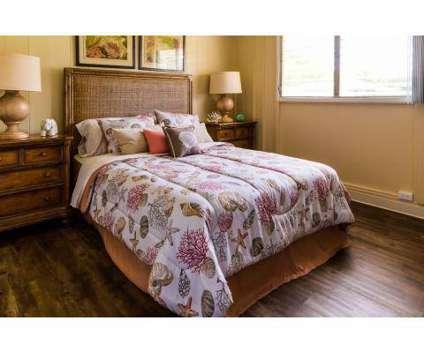 3 Beds - Kapilina Beach Homes at 5910 Gannet Ave in Ewa Beach HI is a Apartment