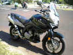 Excelent Conditions 2008 Suzuki Dl1000 Excelent Conditions