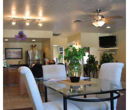 1 Bed - Toscana Cove at 8665 East Speedway Blvd in Tucson AZ is a Apartment