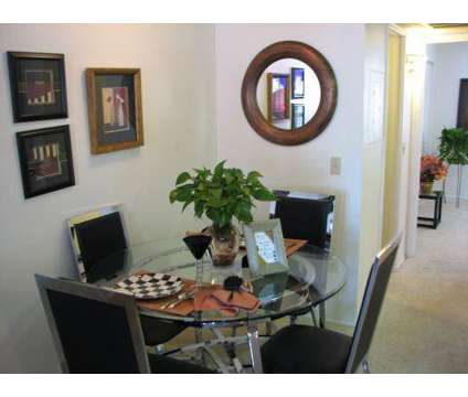 2 Beds - Toscana Cove at 8665 East Speedway Blvd in Tucson AZ is a Apartment