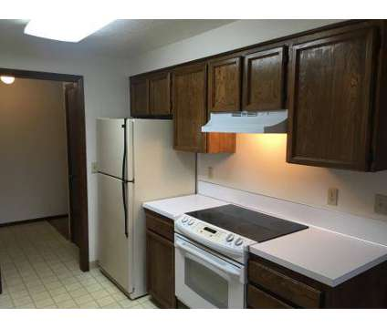 2 Beds - Rock Creek Duplexes at 20554 Nw Lapine Way in Portland OR is a Apartment