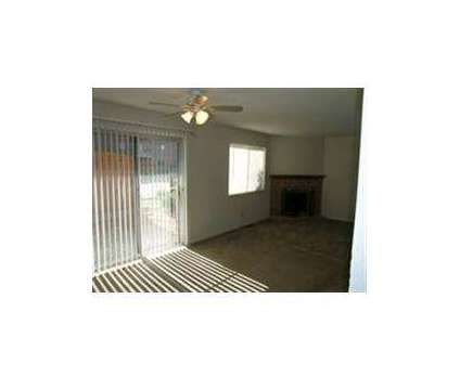 2 Beds - Arbor at Montana at 2425 Montana Avenue in Cincinnati OH is a Apartment