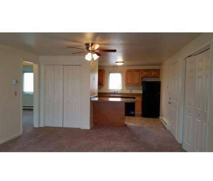 2 Beds - Riverview Apartments at 174 Providence Road in Grafton MA is a Apartment