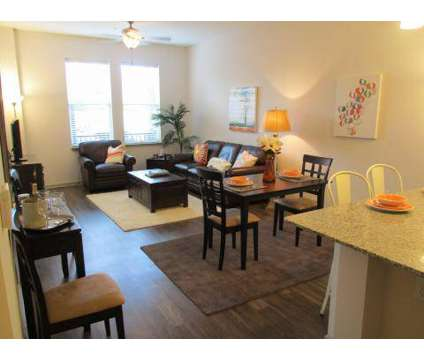 1 Bed - Sterling King Apartments at 714 Ct St in Portsmouth VA is a Apartment