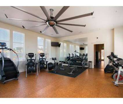 1 Bed - Quinn Crossing Apartments at 5085 Quinn Rd in Vacaville CA is a Apartment