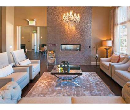 1 Bed - Quinn Crossing at 5085 Quinn Rd in Vacaville CA is a Apartment