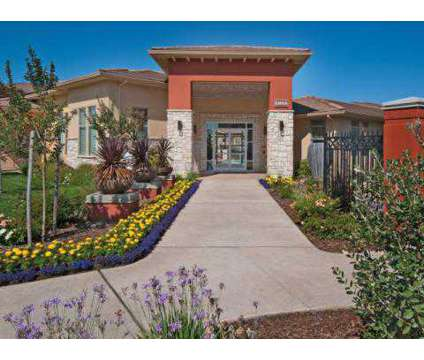 2 Beds - Quinn Crossing at 5085 Quinn Rd in Vacaville CA is a Apartment