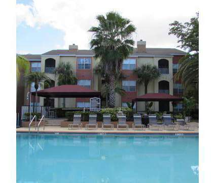 2 Beds - Park at Veneto at 3891 Solomon Boulevard in Fort Myers FL is a Apartment