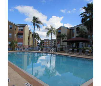 3 Beds - Park at Veneto at 3891 Solomon Boulevard in Fort Myers FL is a Apartment