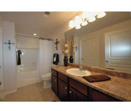 1 Bed - Pecan Pointe at 463 Westfield Boulevard in Temple TX is a Apartment