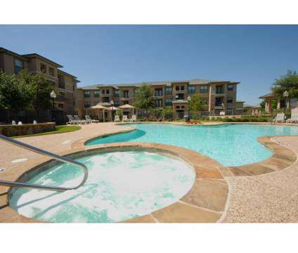 2 Beds - Pecan Pointe at 463 Westfield Boulevard in Temple TX is a Apartment