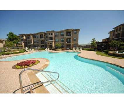 3 Beds - Pecan Pointe at 463 Westfield Boulevard in Temple TX is a Apartment