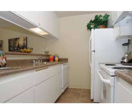 1 Bed - Palm Terrace at 2925 Monument Boulevard in Concord CA is a Apartment
