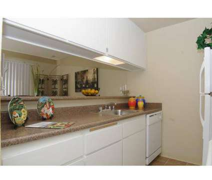 2 Beds - Palm Terrace at 2925 Monument Boulevard in Concord CA is a Apartment