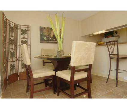 3 Beds - Palm Terrace at 2925 Monument Boulevard in Concord CA is a Apartment