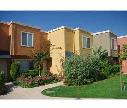 4 Beds - Palm Terrace at 2925 Monument Boulevard in Concord CA is a Apartment