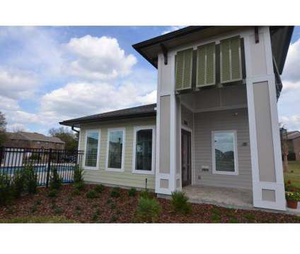 2 Beds - Flats at Maverick Trails at 428 Madison Ave in Orange Park FL is a Apartment