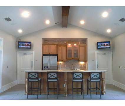 2 Beds - Waverly Station at the Highlands at 2155 Benton Blvd in Pooler GA is a Apartment