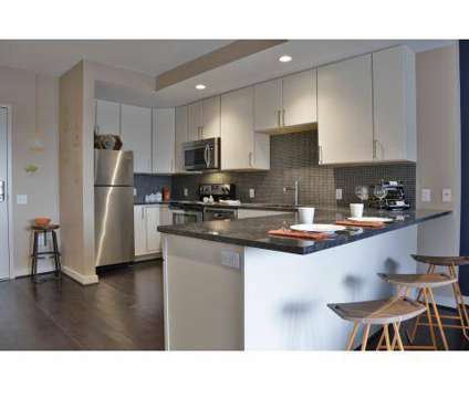 Studio - Front Street Lofts at 20 Front St in Hartford CT is a Apartment