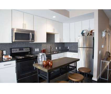 2 Beds - Front Street Lofts at 20 Front St in Hartford CT is a Apartment