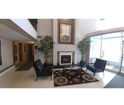 1 Bed - Southgate Towers Apartments at 5303 Northfield Rd in Bedford Heights OH is a Apartment
