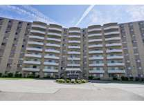 2 Beds - Southgate Towers Apartments