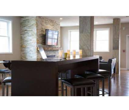 2 Beds - Broadleaf Boulevard at 4000 Broadleaf Blvd in Manchester CT is a Apartment