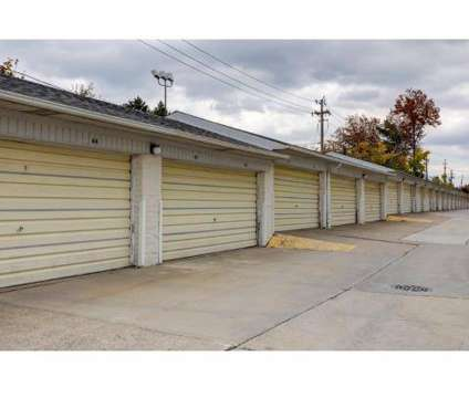 2 Beds - Yorktown Towers at 6260 Pearl Rd in Parma Heights OH is a Apartment