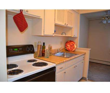 1 Bed - The Riviera Apartments at 26011 Lakeshore Blvd in Euclid OH is a Apartment
