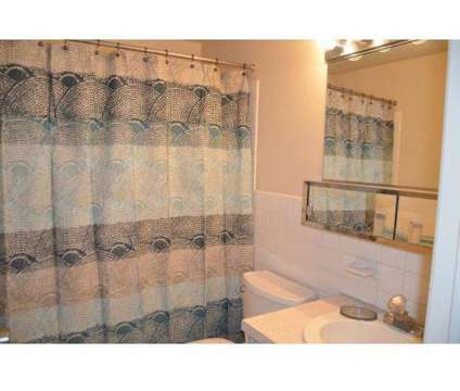 2 Beds - The Riviera Apartments at 26011 Lakeshore Blvd in Euclid OH is a Apartment