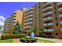 2 Beds - The Riviera Apartments