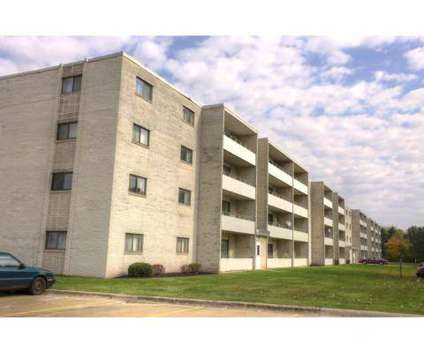 1 Bed - Kimberly Park Apartments at 5930 Stumph Rd in Parma OH is a Apartment
