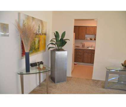 2 Beds - Kimberly Park Apartments at 5930 Stumph Rd in Parma OH is a Apartment