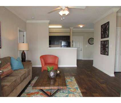 1 Bed - The Village At Elam Farms at 2945 Elam Road in Murfreesboro TN is a Apartment