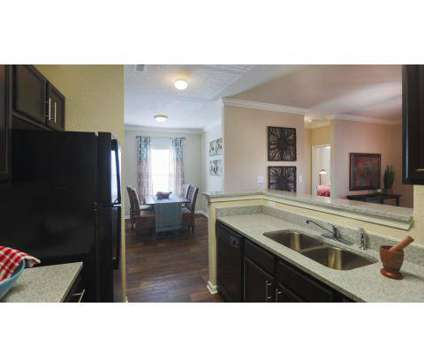 2 Beds - The Village At Elam Farms at 2945 Elam Road in Murfreesboro TN is a Apartment